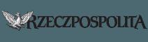 09-logo-rzeczpospolita.png