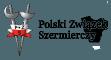 10-logo-pzszer.png