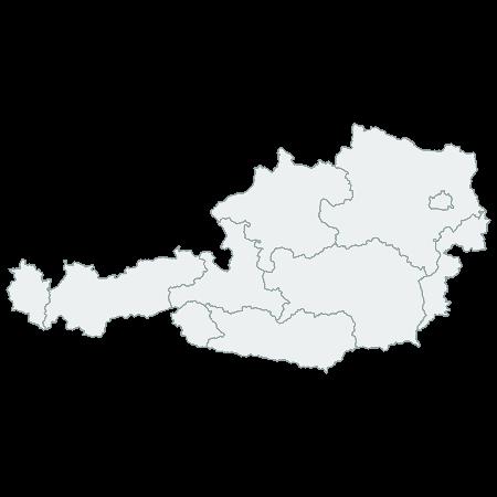 CSSMap - Austria
