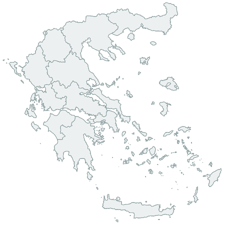CSSMap - Greece